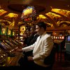 Casinos Nearest to La Crosse, Wisconsin