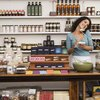 How to Mark Up Prices From Wholesale to Retail