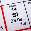 What Foods Contain Silicon?