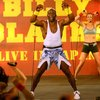 The Easiest Way to Learn Tae Bo