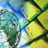 Marketing Communication Strategies for Both Your Domestic & International Markets