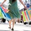 What Is Multi-Segment Marketing?