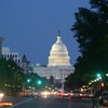 How to Get to Downtown Washington, D.C., from Dulles International Airport