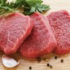 How to Reduce Excess Protein in the Kidney
