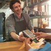 Characteristics of Good Customer Service in Business Sales