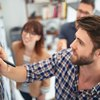 What Is an Advertising Storyboard?