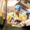 What Companies Are Required to Meet OSHA Regulations?