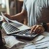 The Advantages of a Line-Item Budget