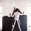 Advertisement Ideas for a Small Painting Company