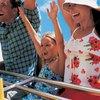 The Disadvantages of an Amusement Park
