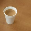 Dangers of Styrofoam Containers With Hot Liquids