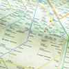 How to Get a Free Printed New York Subway Map