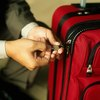 How to Reset a Heys Luggage Lock
