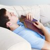 How to Stop Teenagers From Snoring