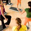 How to Negotiate a Membership at Equinox