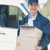 How to Change FedEx Shipping Information While in Transit