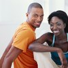 African-Americans & Skin Rashes