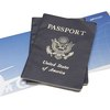 What Forms of ID Do I Need to Get a Passport?