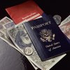 How to Dispose of Old Passports
