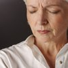 What Are Signs of Hormone Imbalance in Women Over 50?