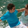 What Are the Dangers of Polarized Sunglasses?