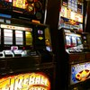 Casinos That Offer Free Shuttle Trips Near Phoenix, Arizona