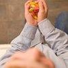 Health Risks of Gummy Bears