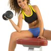 How to Increase the Nitric Oxide in Your Body