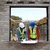 OSHA Regulations: Wearing Shorts & Long Pants in Construction