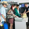 What Items Are Banned in Carry-On Luggage?