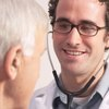Questions to Ask Your Doctor During Your Annual Physical