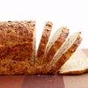 Nutrition Information for Publix 5 Grain Bread