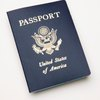How to Get a Passport in Another State