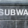 The Disadvantages of Subway Systems