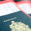 How to Tell a Fake Foreign Passport