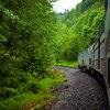 How to Get the Lowest Fares for Amtrak