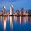 Things to Do in San Diego on a Budget