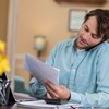 What Are the Benefits of Financial Statements in Small Businesses?