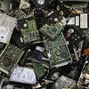 How to Dispose Electronics