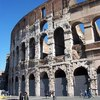About Living in Rome, Italy