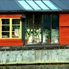 Information on House Boats