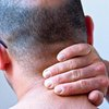 How to Stop Neck Muscle Spasms