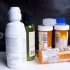 TSA Carry on Rules for Prescription Drugs