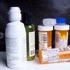TSA Carry on Rules for Prescription Drugs
