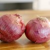 Natural Ways to Cure a Cold With an Onion