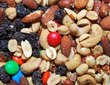 Healthy Snack Pack Ideas With Almonds