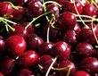 Vitamin K in Cherries