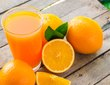 Which Kinds of Juices Have the Most Vitamin C in Them?