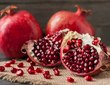 What Can Pomegranate Do for Men?