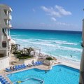 The Best Season to Vacation in Cancun
